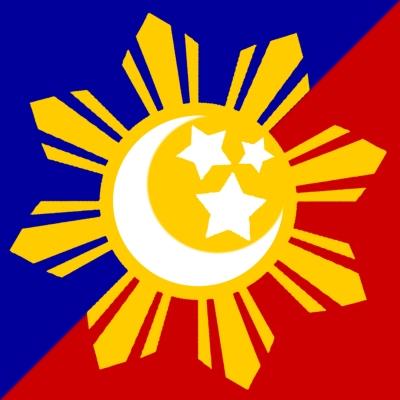 My Flag2