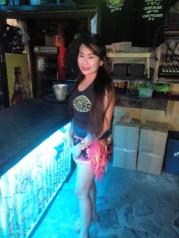 Bamboo Giant Malate Leng